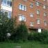 Продам 3-х комнатную квартиру в Завьялово