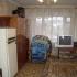 Продается комната в общежитии по ул. Зои Космодемьянской, 19