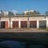 Сдаются производственные помещения в г.Глазове