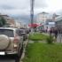 Продается магазин на первой линии по ул.Ленина, 26а в центре города