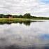 ЗУ на берегу пруда около д.Старая Вожойка (АКЦИЯ)