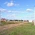 ЗЕМЕЛЬНЫЙ УЧАСТОК около д. Старое Мартьяново (новая нарезка)