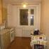 Сдается 2 квартира на ул Ильфата Закирова