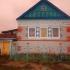 Продам дом на ул. Юннатов (Татар Базар)