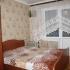 Продам 3-комнатную квартиру в районе Ю-2