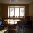 Продается офисное помещение общей площадью 154 кв.м в центральной части гор