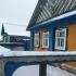 Продам дом, Астраханская ул