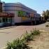 Сдается в аренду торговая площадь в составе торгового центра по ул.Карла Либкнехта –Вадима Сивкова