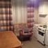 Сдам квартиру однокомнатную на Ворошилова 27