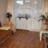 Продается 1-к. квартира в районе соцгорода, Орджоникидзе 25а