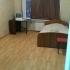 Комната в коммуналке на ул 40 лет Победы