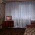 Koмнaтa для 1девушки,на ул.9ое Января(Платформа)-4000р
