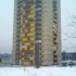 Сдам Пустую 1к.квартиру,на ул.пр-кт Калашникова(Новостройка)-9000р