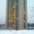 Сдам Пустую 1к.квартиру,на ул.пр-кт Калашникова(Новостройка)-8000р
