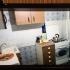 Продам 1 квартиру ул. Татьяны Барамзиной