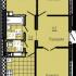 Комфортная 3-х комнатная квартира