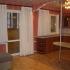 Продается 2-к. квартира улучшенной планировки, 10 лет Октября, 26 с отличным ремонтом на 5-м этаже 16-ти этажного дома