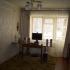 Продается 2-к. квартира в центре, Коммунаров 214.