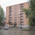 Сдам комнату в общежитии ул. Орджоникидзе.