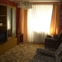 Сдается 1-к. квартира 32 кв.м на Малиновой горе по адресу: ул. 3 Тверская, 5