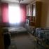 Сдается комната для 1-2 человек ул Удмуртская