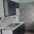 Продается 3х комнатная квартира по ул. Ворошилова-85