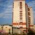 Сдается 1 к квартира на ул Пушкинская д 114