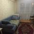 Сдается 1 к квартира ул Драгунова
