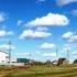 Земельный участок 9,46 соток в Новокрылатском