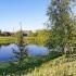 Земельный участок в Старомихайловском