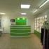 Торгово-офисное помещение 40 кв.м. на первой линии по ул.Ленина, 96
