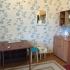 Продам комнату в коммуналке на ул Орджоникидзе 24