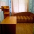 Сдается комната в общежитии ул Репина, Кульбаза