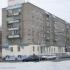 Сдается 1 к квартира ул Пушкинская ,Ю-2