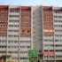 Сдается 1к квартира ул Ворошилова новый дом