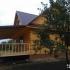 Продам жилой дом в ДНТ Геолог-2
