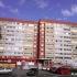 Сдается 1 к квартира ул. Дзержинского новый дом