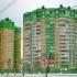 Сдается 1 к квартира ул. Татьяны Барамзиной новый дом