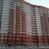 Сдается 1 к квартира ул Закирова в новом доме