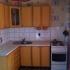 Сдается 1 к квартира на ул. Ворошилова 125
