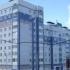 Сдается 1 к квартира ул. Ильфата Закирова .