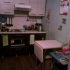Сдается комната в общежитии на ул Песочная
