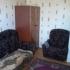 Сдается 1 к квартира ул Буммашевская