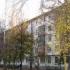 Сдается 2к квартира ул Дзержинского