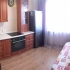 Сдается 1к квартира ул Петрова в новом доме