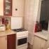 Сдается 2к квартира ул Пушкинская (Горсовет)