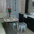 Сдается 1к квартира в новом доме на ул Полесская