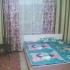 Сдается комната в общежитии на ул Петрова, срочно