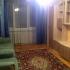 Сдается 1к квартира на ул Ворошилова.