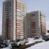 Сдается 1к квартира ул Заречное шоссе новый дом